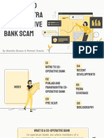 PMC Scam ppt (1)
