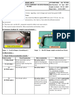 Revised - Study Report on 409 Component Sample-1-6