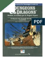 X4 - Il maestro dei nomadi del deserto.pdf