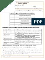 9. Conducta de salida - E.P. 2017.docx