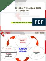 Gestion Publica - Estado1