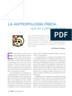 la_antropologia.pdf