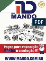 0pi6548Teste.pdf