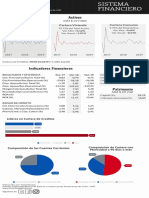 Infografía Chile Septiembre_2019