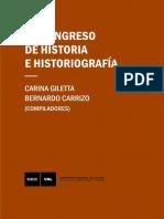 Dimensiones políticas de la fiscalidad local hacia fines del siglo XIX y comienzos del siglo XX en la Argentina