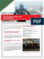 Fiche Emploi MSc Sport 2019.pdf