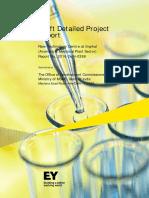 ImphalDPR.pdf