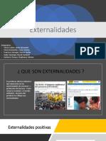 Externalidades_Microeconomia lu.pptx