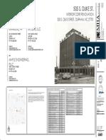 Building Application_505SDukeSt_InteriorCoreRenovation.pdf