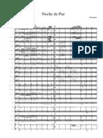 NOITE DE PAZ.pdf