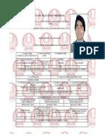 3.ApplicationForm_SSC Applied.pdf
