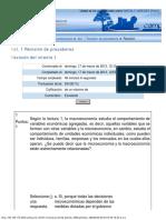 134508116-Act-1-Revision-de-presaberes-MACROECONOMIA.pdf