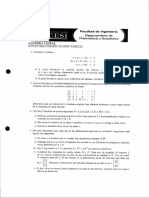 08091 Examen Supletorio Parcial 1