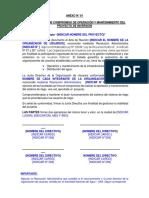 Formatos Estandar Ultimo22.03.19 (3)