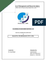 RALETTA Report Final10101