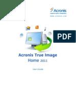 ATIH2011 Userguide en-US