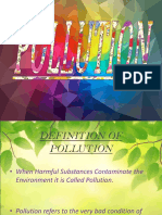 pollution-ppt-090720025050-phpapp02 (1)