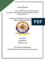 90509494-Sandeep-Sharkhan-Project.docx