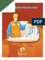 CARTILLA SUSTANCIAS PSICOACTIVAS.pdf