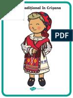 Portul traditional in Crisana - Planse.pdf