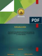 Exposicion Costo Hora Maquina (2)VCVX