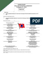 2018 10K final SEC.pdf