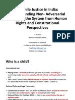 7.Juvenile Justice in India.pdf