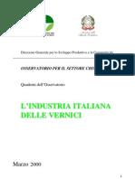 03010000-industria_italiana_vernici