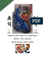 Curso Sushiman-Cozinha Caraguá.pdf
