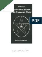 kupdf.net_morson-det-praxis-der-weien-und-schwarzen-magie.pdf