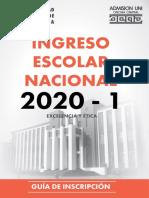 guia-de-ingreso-escolar-nacional-2020-1.pdf