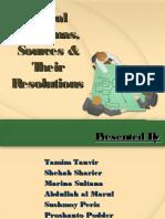 Ethical Delimas (1).pdf
