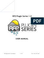 RFE1.0_Manual_Eng1.4