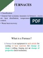 Furnaces.PPT