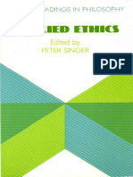 Applied Ethics.pdf
