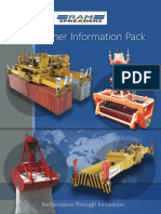 RAM Spreaders Customer Information Pack.pdf