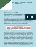 5. Carta del Presidente de la FMVD_B1.docx
