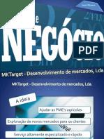 93 Plano de negócio MKTarget.pptx