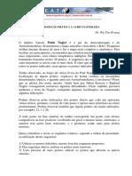 Introducao Pratica a Auriculoterapia