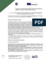 Ghid de completare candidatură KA2.pdf