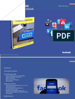 fb ads book