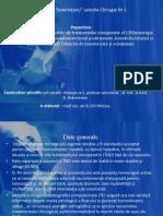 Complicațiile-tardive-posibile-ale-tratamentului-nonoperator.pptx