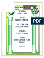 portafoliomatematicasfinanciera-131206235807-phpapp02