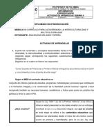 ACTIVIDAD DE APRENDIZAJE..docx