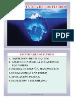 02_TEMA02_ESTATICA_FLUIDOS_2xpag_2019 (1)