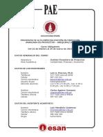 Gestión Financiera de Proyectos Piazzon Pae-diap 18-1,1