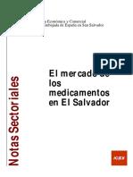 la-industria-farmaceutica-en-el-salvador.pdf