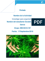 Garcia_Osvaldo_M05S2AI3.docx