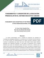 3538-Texto del artículo-12715-1-10-20171216 (1).pdf