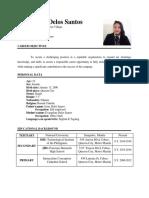 Resume Cla.docx